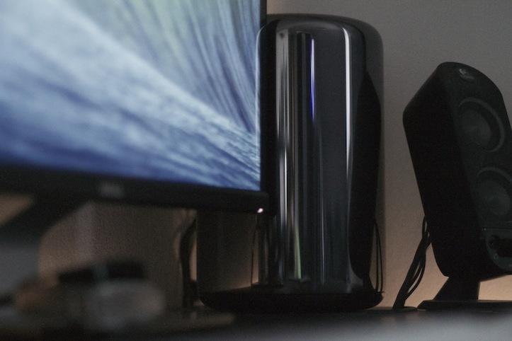 macbook-setup-too-cool-8.jpg