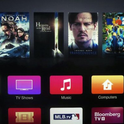 new-apple-tv-interface.jpg