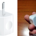 new-iphone6-adapter-3.png