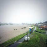 ooyodo-river.jpg