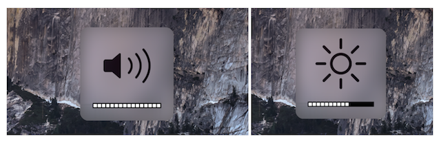 OS X Yosemite Developer Preview 6