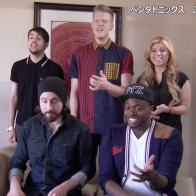 pentatonix-let-it-go.png