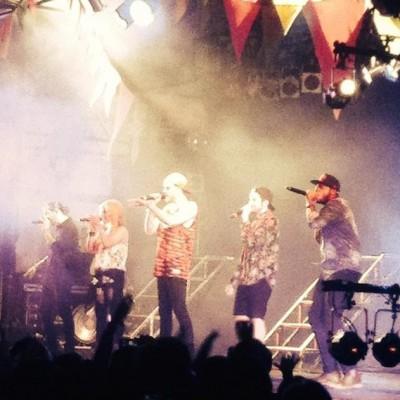 pentatonix-setlist-summer-sonic-2014.jpg