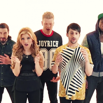 ptx-problems-ptx3.png
