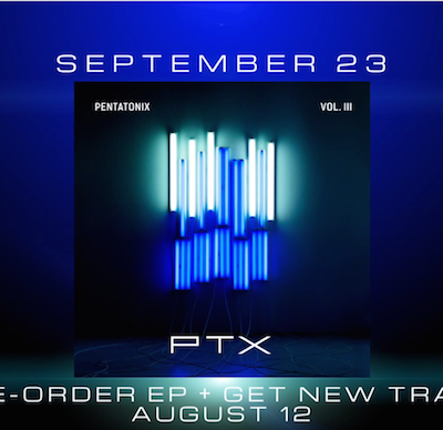 ptx-vol-3.png
