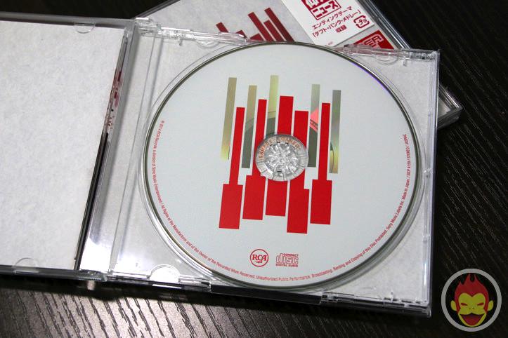 PTX Vols.1&2(ジャパン・エディション)