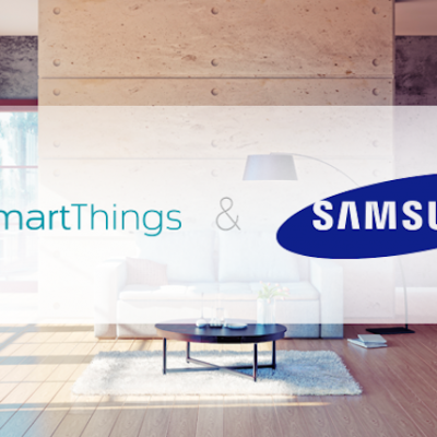 samsung-smartthings.png