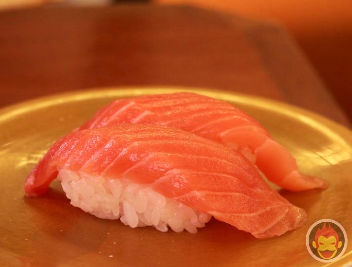 sushi-hikarie-megumi-10.jpg