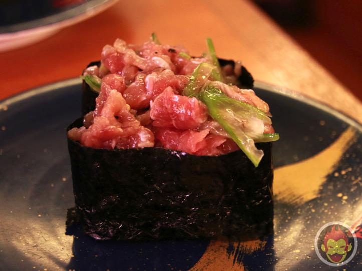 sushi-hikarie-megumi-13.jpg