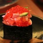 sushi-hikarie-megumi-15.jpg