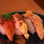 sushi-hikarie-megumi-18.jpg