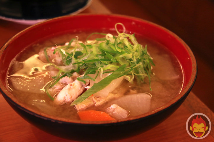 sushi-hikarie-megumi-20.jpg