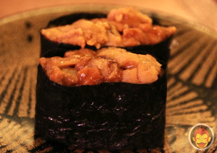 sushi-hikarie-megumi-21.jpg