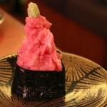sushi-hikarie-megumi-22.jpg