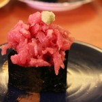 sushi-hikarie-megumi-7.jpg