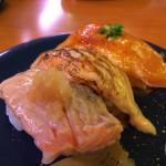 sushi-megumi-shibuya-hikarie-2.jpg
