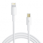 usb-type-c-concept-apple.png