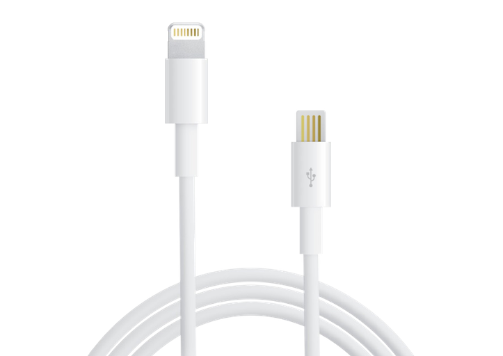 USB Type-C Concept