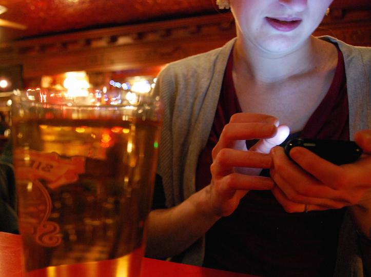 using-phones.jpg