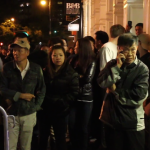 Chinese-People-Wating-For-New-iPhone-11.png