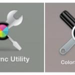 ColorSync-Utility.png