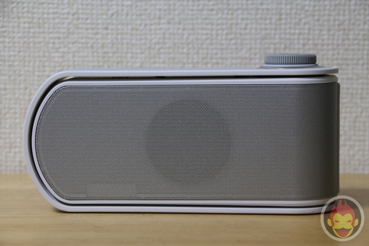 Klipsch Audio Technologies GiG White