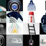 Marc-Newson-Designs.jpg