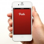 Path-iOS-Photo.jpg