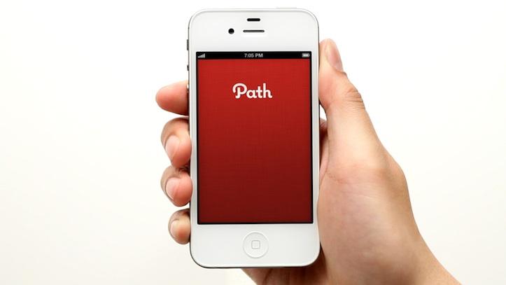 Path-iOS-Photo.jpg