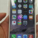 The-Real-iPhone-6-3.jpg