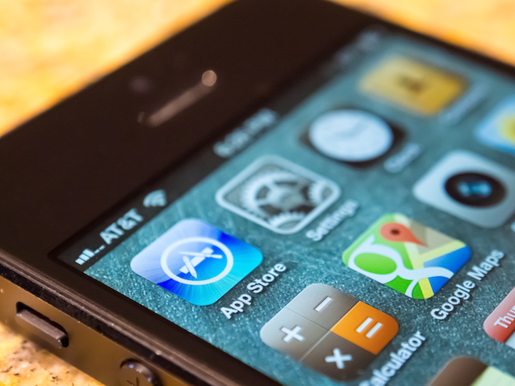 なぜあなたのアプリはリジェクトされたのか、Appleが教えてくれるぞ!