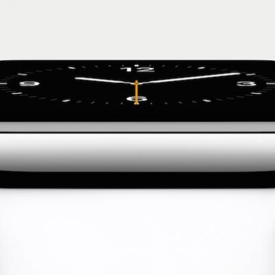 appl-watch-3.png