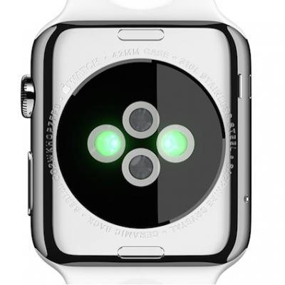 appl-watch-7.png