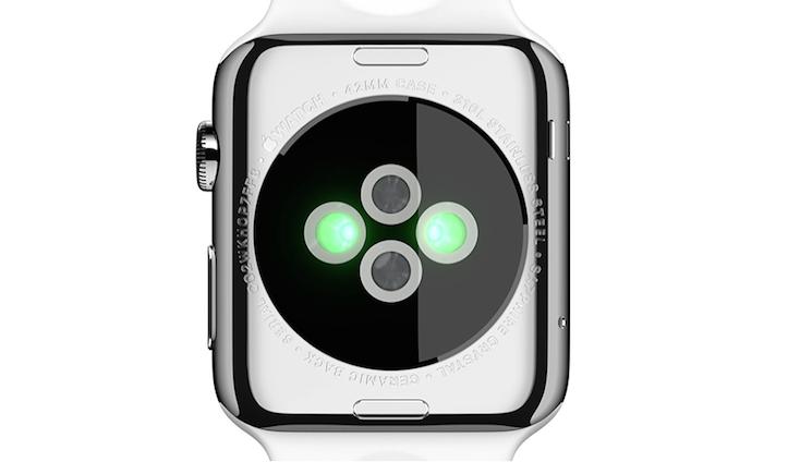 Appl watch
