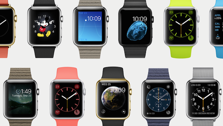 appl-watch-8.png