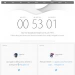 apple-live-blog.png