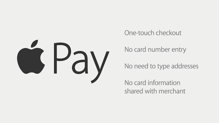 apple-pay-2.png