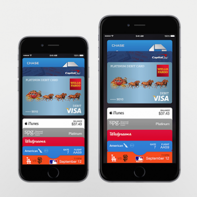 apple-pay-6.png
