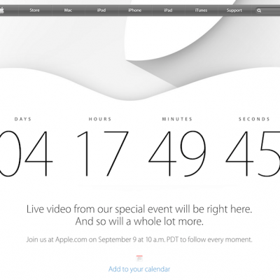 apple-special-event-countdown.png
