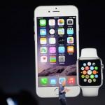 apple-watch-and-iphone-6.jpg