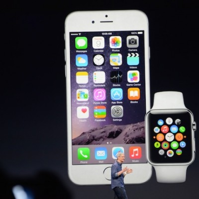 apple-watch-and-iphone-6.jpg