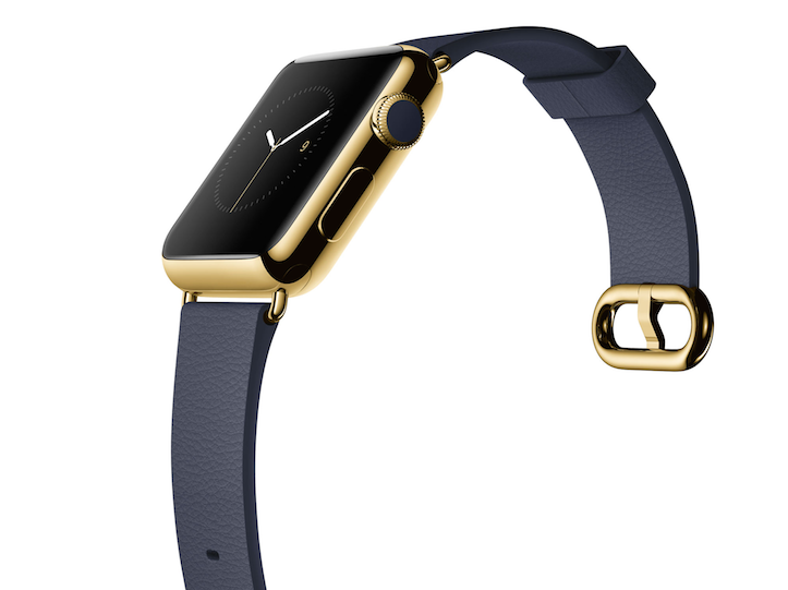 apple-watch-gold-edition.png