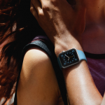 apple-watch-in-testing.png