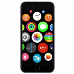 apple-watch-os-on-iphone-2.png