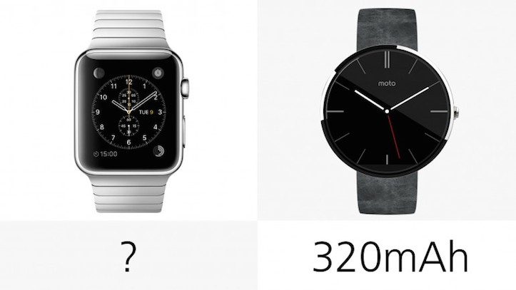apple-watch-vs-moto-360-1.jpg
