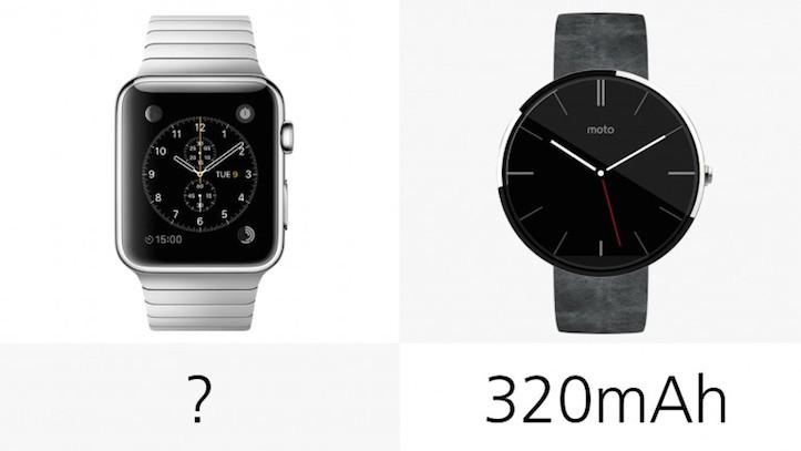 apple-watch-vs-moto-360-1.jpg