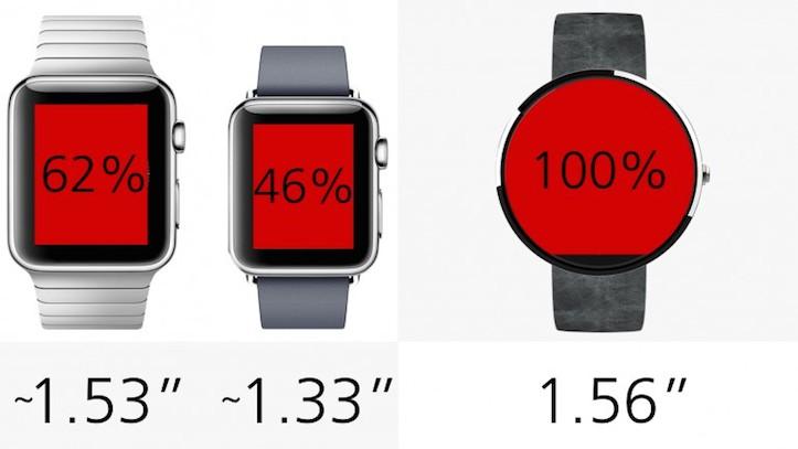 apple-watch-vs-moto-360-11.jpg