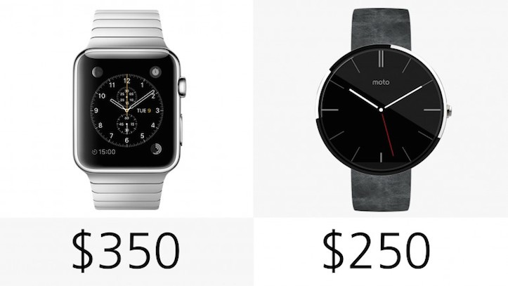 apple-watch-vs-moto-360-20.jpg