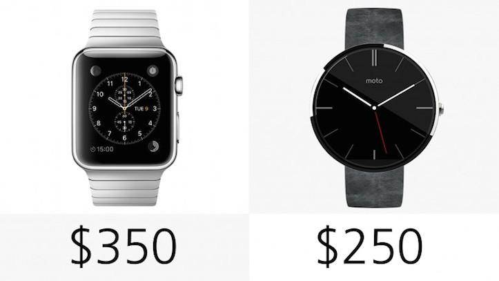 apple-watch-vs-moto-360-20.jpg