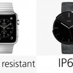 apple-watch-vs-moto-360-28-1.jpg